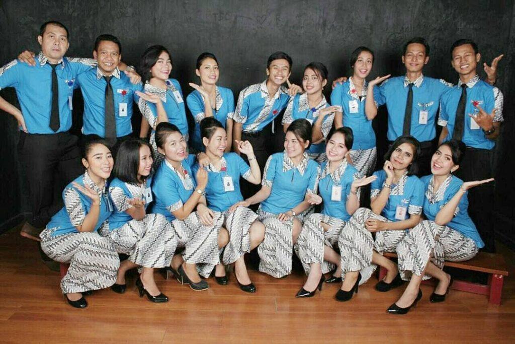 alumni java aviation